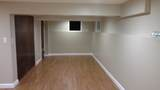 7929 Beckwith Road - Photo 27