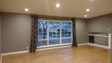 7929 Beckwith Road - Photo 29
