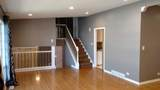 7929 Beckwith Road - Photo 6