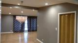 7929 Beckwith Road - Photo 7