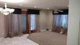 7929 Beckwith Road - Photo 10