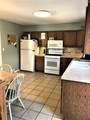 5715 Woodland Drive - Photo 16