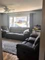 5715 Woodland Drive - Photo 6