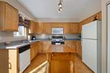 21743 Ivanhoe Trail - Photo 6