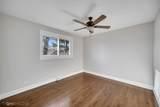 14444 Sanderson Avenue - Photo 17