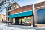 5743 Lawrence Avenue - Photo 1