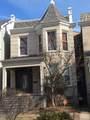 4009 Greenview Avenue - Photo 1