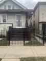1215 Menard Avenue - Photo 1
