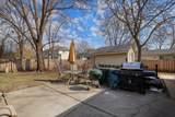 710 Maude Avenue - Photo 25