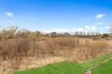 1061 Dovercliff Way - Photo 45