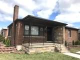 8855 Cornell Avenue - Photo 1