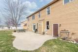 611 Prairie View Lane - Photo 6