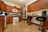7411 Kenwood Avenue - Photo 3