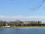 16121 Seneca Lake Circle - Photo 28