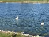 16121 Seneca Lake Circle - Photo 29