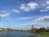 16121 Seneca Lake Circle - Photo 30