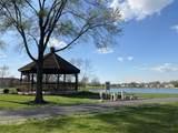16121 Seneca Lake Circle - Photo 31