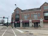 510 Winnetka Avenue - Photo 3