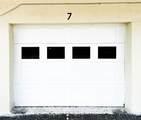 940 Holbrook Road - Photo 12