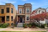 3621 Ravenswood Avenue - Photo 1