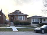 5524 Neenah Avenue - Photo 1