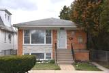 4338 Rutherford Avenue - Photo 1