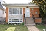 4338 Rutherford Avenue - Photo 2