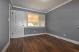4338 Rutherford Avenue - Photo 12