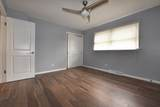 4338 Rutherford Avenue - Photo 13
