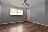 4338 Rutherford Avenue - Photo 14