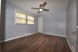 4338 Rutherford Avenue - Photo 15
