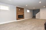 4338 Rutherford Avenue - Photo 21