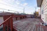 2850 Monitor Avenue - Photo 32