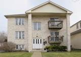 3831 Grove Avenue - Photo 1