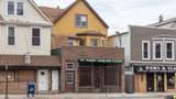 5017 Western Avenue - Photo 1