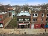 9010 Cottage Grove Avenue - Photo 1