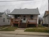 1033 11th Street - Photo 1