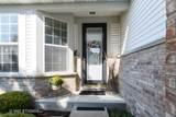 2823 Melrose Lane - Photo 4