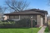 9109 Meade Avenue - Photo 1