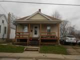 1035 11th Street - Photo 1