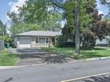 930 Greenwood Avenue - Photo 2