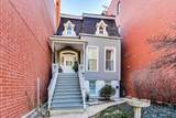 2509 Halsted Street - Photo 2