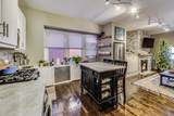 2509 Halsted Street - Photo 11