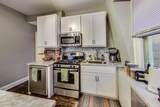 2509 Halsted Street - Photo 12
