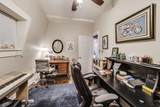 2509 Halsted Street - Photo 16