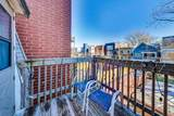 2509 Halsted Street - Photo 17