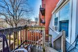 2509 Halsted Street - Photo 18