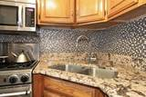 2509 Halsted Street - Photo 19