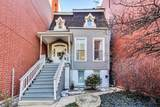 2509 Halsted Street - Photo 3