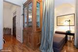 2509 Halsted Street - Photo 22